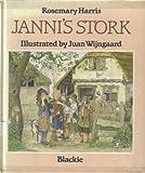 Janni's Stork