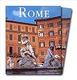 echange, troc Claudia Moatti, Mario Sanfilippo, Matteo Sanfilippo - Rome