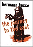 Hermann Hesse Journey To The East, The