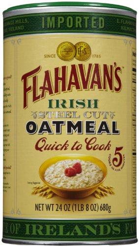 flahavans-quick-to-cook-irish-steel-cut-oatmeal-24-oz