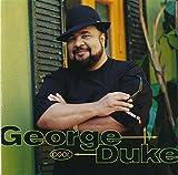 Cool by George Duke (2015-02-25)