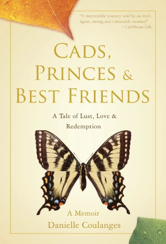 ACSH, Princes&meilleures amies : un conte de la luxure, l'amour - 0-rédemption