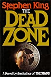 img - for The Dead Zone (1st Viking Publishing) book / textbook / text book