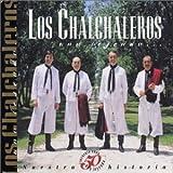 echange, troc Los Chalchaleros - 50 Anos de Edicion Limitada
