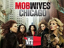 Mob Wives Chicago Season 1