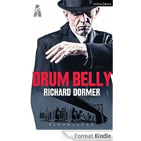 Drum Belly