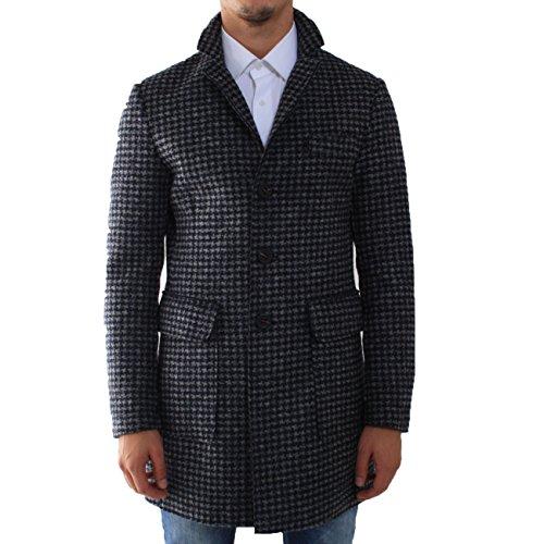 Cappotto Martingala - 153