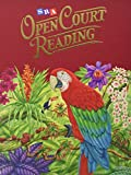 img - for Open Court Reading: Level 6 (Leap into Phonics) book / textbook / text book