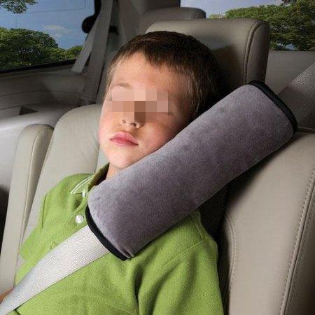 Seat Belt Child