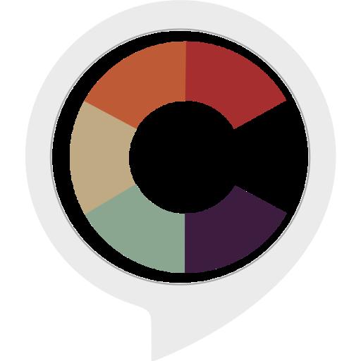 color-convert