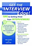 Get the Interview Edge! Tips to Getti...