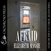 AFRAID - Tidbits of the Macabre | [Elizabeth Massie]