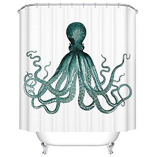bbfhome 180 x 180 cm bad duschvorhang benutzerdefinierte. Black Bedroom Furniture Sets. Home Design Ideas