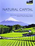 img - for Natural Capital: Theory and Practice of Mapping Ecosystem Services (Oxford Biology) book / textbook / text book