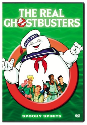 real-ghostbusters-2-spooky-spirits-import-usa-zone-1