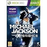 MICROSOFT MICHAEL JACKSON - IL VIDEOGIOCO (KINECT) X-360