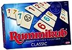 John Adams Ideal Rummikub Classic