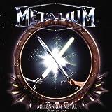 echange, troc Metallium - Millennium Metal - Chapter One