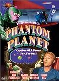 echange, troc Phantom Planet [Import USA Zone 1]