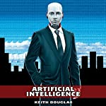 Artificial Intelligence | Keith Douglas