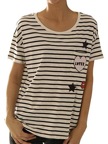 catwalk-junkie-damen-shirt-ts-badge-off-white-usp-1602030266-100-off-white-s
