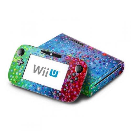 decalgirl-nintendo-wii-u-skin-design-aufkleber-sticker-set-bubblicious