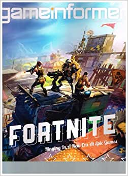 Image Result For Fortnite Game Review And Download