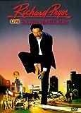 Richard Pryor: Live on the Sunset Strip (Full Screen)