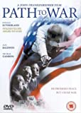 Path to War [DVD] [Import]