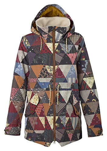 burton-prowess-jacket-womens-kalidaquilt-medium