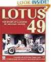 Lotus 49 - The Story of a Legend