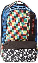 Volcom Basis Polyester Backpack