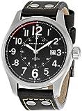 Hamilton Khaki Officer Series Mens Watch H70615733