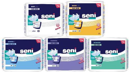 san-seni-alvi-6-x-30-stk-inkontinenzvorlage-bei-stuhlinkontinenz-und-dauerkatheter