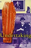 Undertaking: Life Studies from the Dismal Trade (0099767317) by Lynch, Thomas