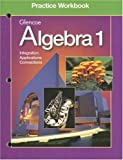 img - for Algebra 1 (Workbook) book / textbook / text book