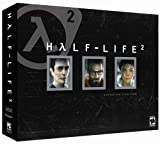 Half-Life 2: Collectors Edition - PC