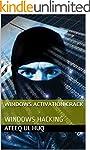 WINDOWS ACTIVATION CRACK: WINDOWS HAC...