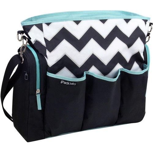 best chevron diaper bag chevron diaper bag. Black Bedroom Furniture Sets. Home Design Ideas