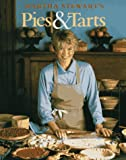 : Martha Stewart's Pies & Tarts