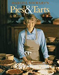 Martha Stewart's Pies &amp; Tarts