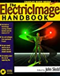 The Electric Image Handbook with CDROM