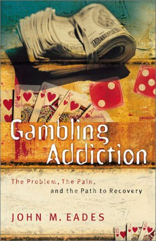 Best books on gambling addiction freeware card and casino games