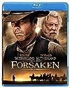 Forsaken [Blu-Ray]<br>$600.00