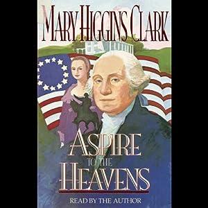 Aspire to the Heavens Audiobook