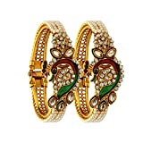 YouBella(2)Buy: Rs. 999.00Rs. 239.00