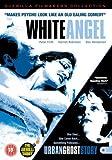 echange, troc White Angel/Urban Ghost Story [Import anglais]
