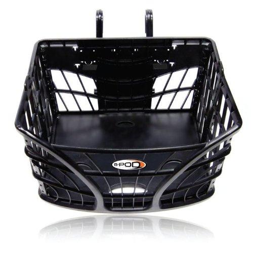 Rock Concepts B-Pod Bike Basket