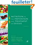 Nutrition in the Prevention and Treat...