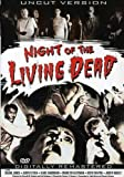 Night of the Living Dead (Full Screen) [Import]
